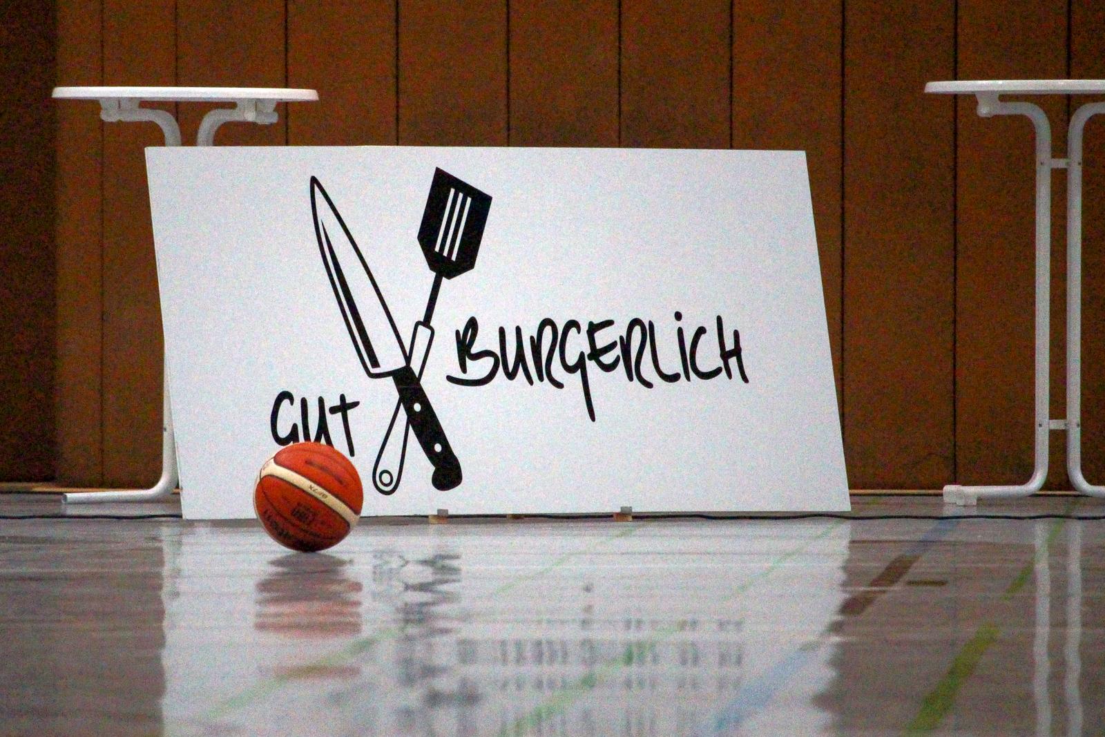 Outstanding Schule Jungen Basketball Coaching Lebenslauf Crest ...